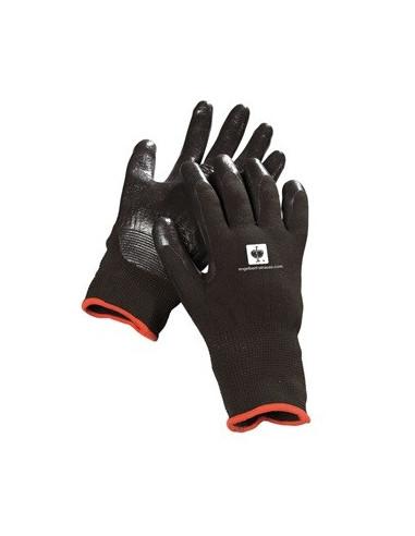 Werkhandschoenen Flexible