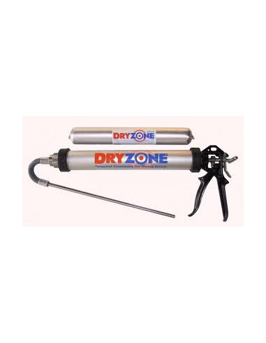 DryZone Pistool 600ml