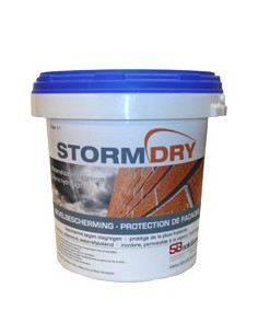 StormDry Hydrofuge