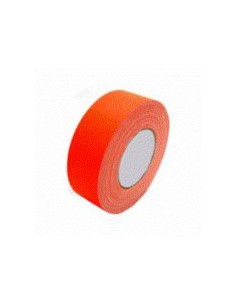 Pro Duct-Tape Oranje