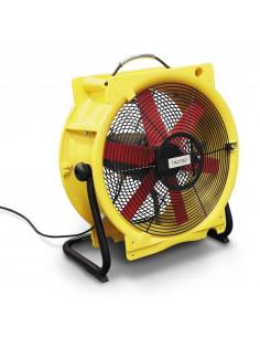 Ventilator TTV4500HP