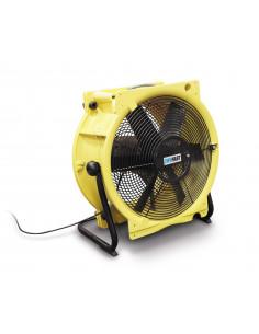 Ventilator TTV4500