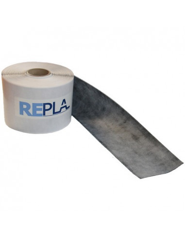 Repla PleisterTape
