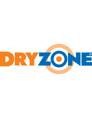 DryZone Cartridge 310ml en 600ml