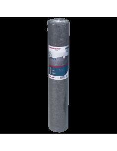 Multifloor Cover Premium 25m²